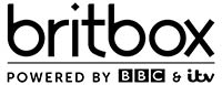 britbox: powered by BBC & itv